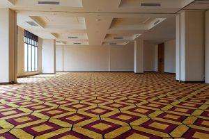 karpet-lantai-300x200-1