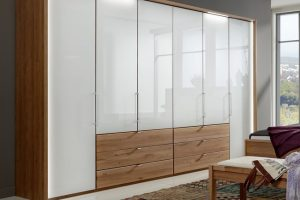 wardrobe-300x200-1